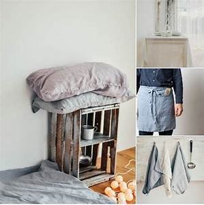 Not Perfect Linen : not perfect linen from lithuania the best of etsy home pinterest emergency bag pink bed ~ Buech-reservation.com Haus und Dekorationen