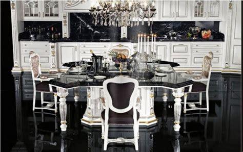 house decorating ideas kitchen best fresh black and white kitchen decorating ideas 16322