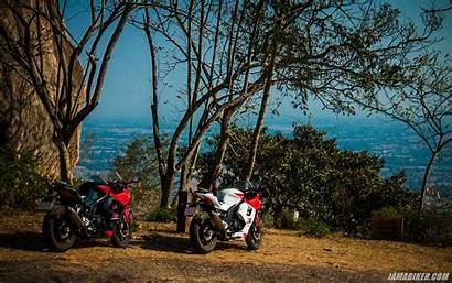 Gt250r Comet Wallpapers Hyosung Entire Pack Iamabiker