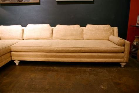 moroccan style sofa moroccan style modern sectional sofa at 1stdibs