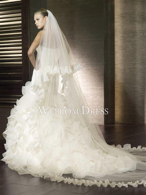 naughty wedding dresses sandiegotowingcacom