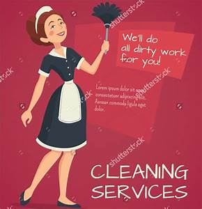 free award templates for word 10 house cleaning flyer templates to download sample