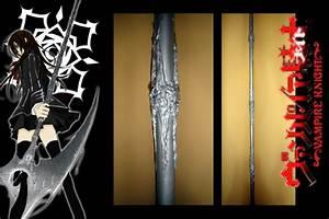 Artemis Rods Vampires Knights   Volvoab