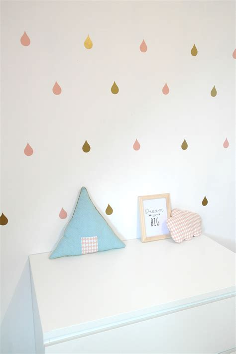 stickers repositionnables chambre bébé awesome stickers chambre bebe nuage ideas amazing house