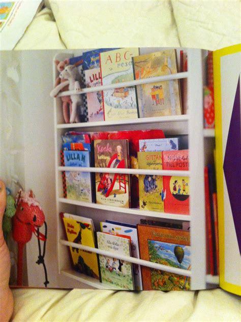 simple diy book storage  doesnt    room colorful kids room bookshelves kids
