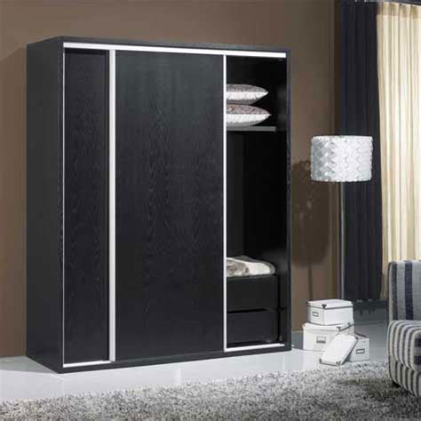 armoire design moderne