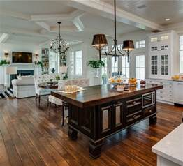 Home Interiors Home Coastal Home With Traditional Interiors Home Bunch Interior Design Ideas