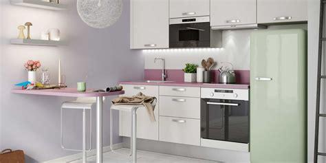 mod鑞e cuisine ikea idee de cuisine ikea cuisine ikea idee pr l vement d inspirational ikea meuble de