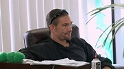 Watch Dog The Bounty Hunter - S9:E12 A House Divided (2012 ...