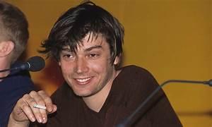 Blur bassist Alex James plans to release drinks range ...  Alex