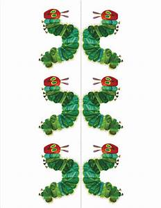 cute food for kids 22 the very hungry caterpillar auto With very hungry caterpillar templates free