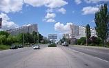 Moldova overtakes Ukraine on road to Europe | The Sofia Globe