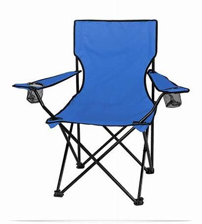 Clipart Chairs Camping Folding Chair Cartoon Clip