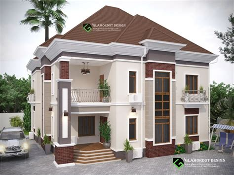 architectural design  build projects properties  nigeria