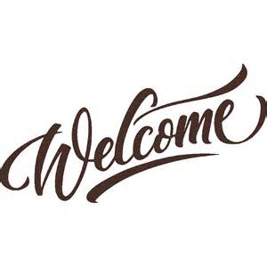 welcome bags for wedding guests stickers news welcome script stick