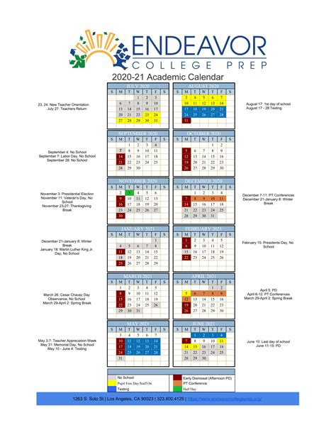 Ucr Academic Calendar 2022.U C R S P R I N G 2 0 2 1 C A L E N D A R Zonealarm Results