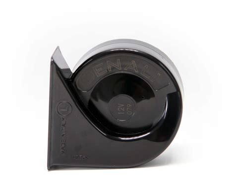 Denali Soundbomb Mini Horn