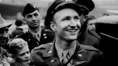 Candy Bomber Meet The Mormons Movie To Show On Tv Channels Digital