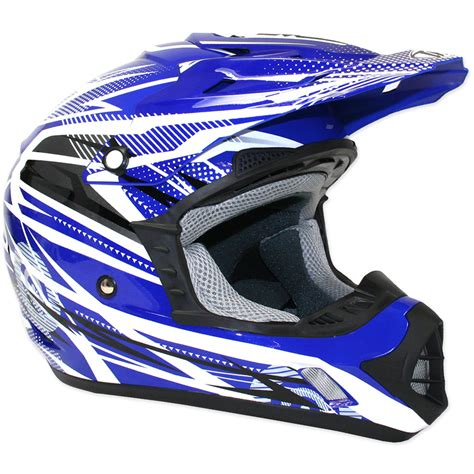 thh motocross helmet thh tx 12 tx12 9 bolt mx enduro moto x acu gold quad bike
