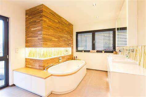 Badezimmer Modern Renovieren by Badezimmer Sanieren Und Renovieren Schreinerei Gruler In