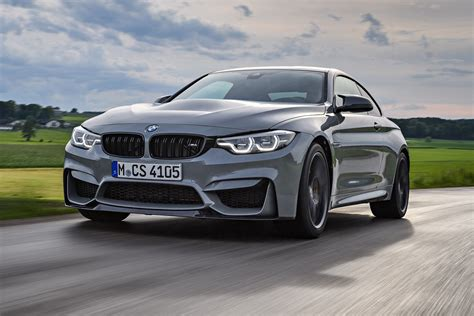 Bmw M3 Price by 2018 Bmw M3 Car Look Price And Specification