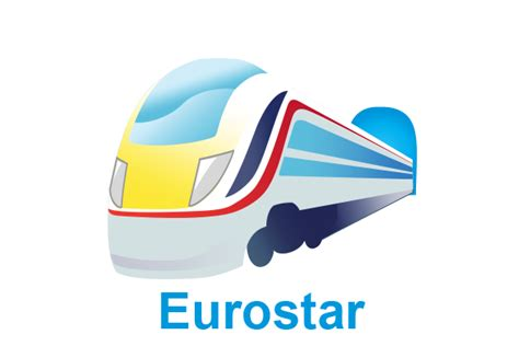 eurostar clipart   cliparts  images