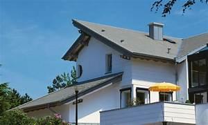 Kosten Neuer Dachstuhl : dach anheben kosten beautiful vor allem bei groflchigen sollte an den gedacht werden foto ~ Eleganceandgraceweddings.com Haus und Dekorationen