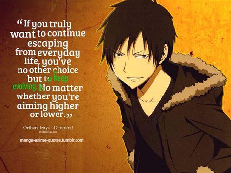 Anime Quotes Anime Quotes Anime Amino