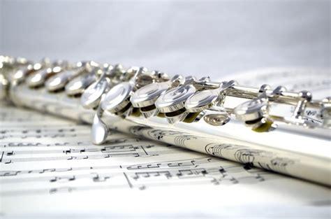 Mūzika motivē, dziedina un iedvesmo!