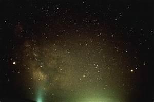 Tapete Die Im Dunkeln Leuchtet : farbe die im dunkeln leuchtet richtig verwenden ~ Frokenaadalensverden.com Haus und Dekorationen