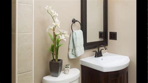 bathroom designs philippines photo gallery youtube