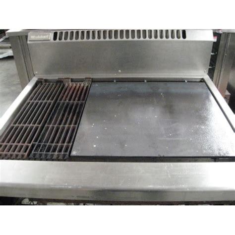 grillhotplategriddle