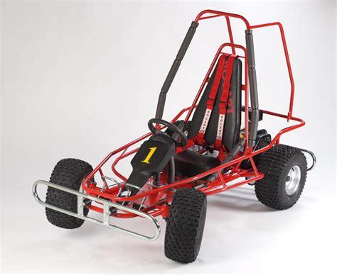 Bocart Off Road Go-karts Go-kart Go-cart Uk Go-carts Kart