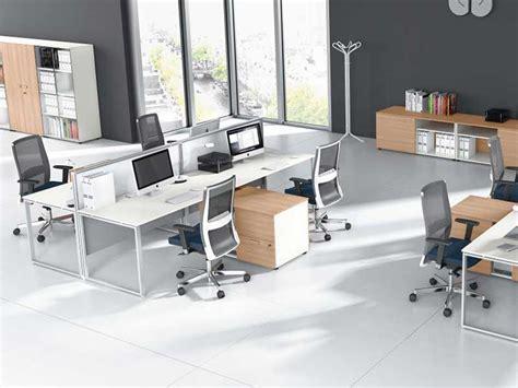 open space bureau bureaux openspace i bureau