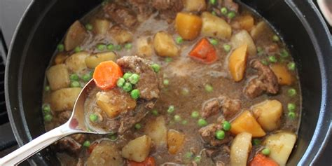 guinness beef stew oregonian recipes