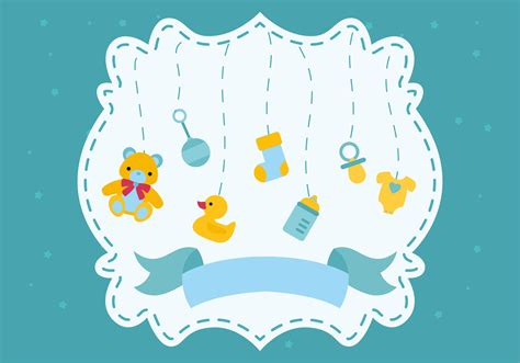 baby shower greeting card baby shower  baby