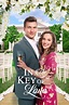 In the Key of Love (2019) - Cast & Crew — The Movie ...