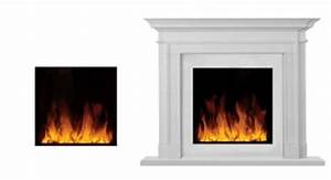 Contemporary electric fireplaces stovax gazco for 3 benefits of choosing modern electric fireplace