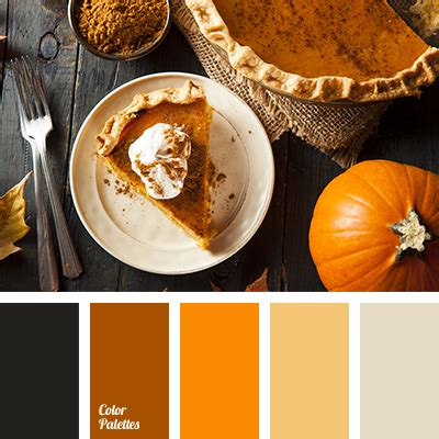 color palette  color palette ideas