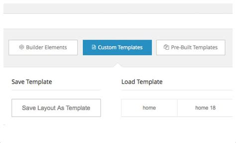 Avada Theme How To Custom Templates From 4 To 5 by Theme Fusion How To Use Builder