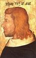 John II of France - Wikipedia