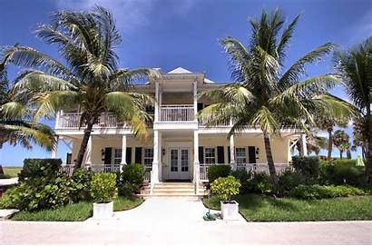 Palm Beach Par Restaurant Fresco Al Clubhouse