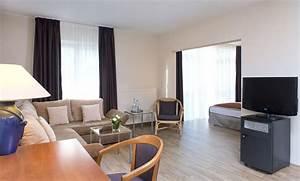 Zimmer In Hannover : hotel hannover wyndham hotel hannover atrium ~ Orissabook.com Haus und Dekorationen