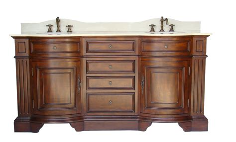 kitchen cart and islands 60 25 quot diana da 691 bathroom vanity bathroom