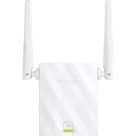 tp link tl wa855re wireless n300 range extender tl wa855re b h