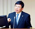 《TAIPEI TIMES》 Ministry to study raising incentives to ...