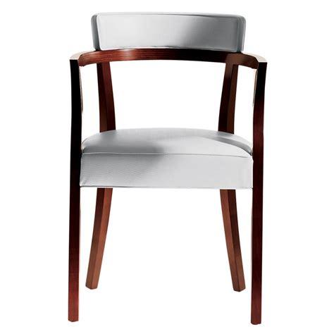 philippe starck chaise chaise avec accoudoir driade neoz design philippe starck