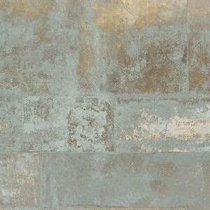 Tapeten Mit Steinmuster : best 25 textured wallpaper ideas on pinterest wallpaper stairs grass cloth wallpaper and ~ Markanthonyermac.com Haus und Dekorationen