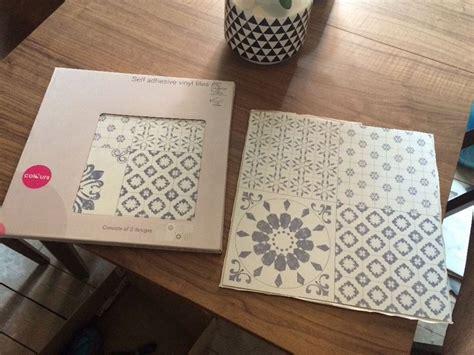 adhesive tile mat self adhesive tiles tile design ideas