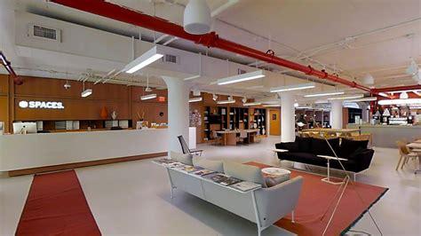 Y Combinator Office Matterport